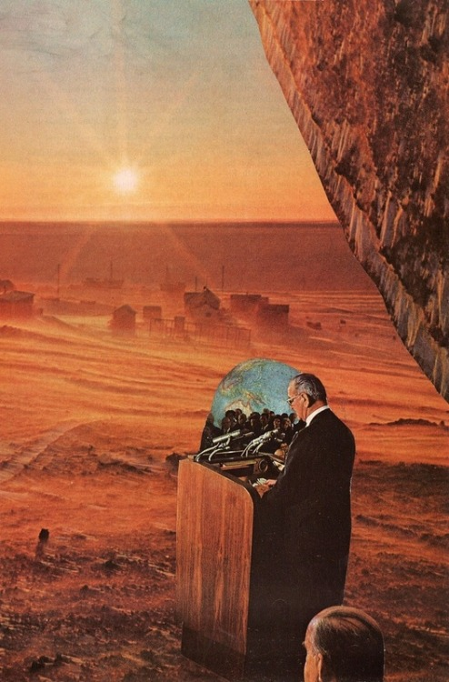 'New Day Rising' by Jesse Treece