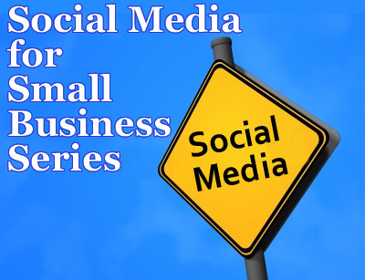 101 for Social Media for Small Business Social Media this Thursday! With the sudden growth of social media many small business owners are finding they need to get their heads around a new marketing tactic but don't know where to start. Hosted by Creatively Belle and sponsored by Gift & Homewares Australia (GHA), this three part series Empowering Small Business Owners is all about empowering small business owners with the skills and understanding of 'what is social media' and 'how it can be used to grow businesses'.  Presented by  Jye Smith, Digital Strategist for Weber Shandwick, this first seminar is an introduction to social media so business owners can get a grasp on what's involved, the different platforms, the numbers involved, how it fits into the sales cycle and how to bring it together. $25 and include wine and cheese, Social Media Checklist, a Goodies Bag   For more info and to book tickets visit http://www.creativelybelle.com/agha-social-media-for-small-business-series/  Thursday 18 August, 5:30pm 47 George St