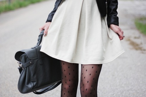 loverei:  Photo found on http://fashionhippieloves.blogspot.com/