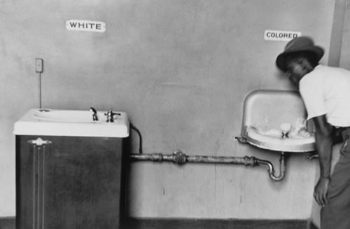How the Koch Brothers Funded Public School Segregation