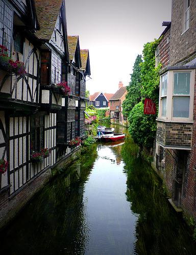 Canterbury (by fede_gen88)