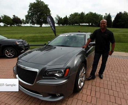 "Chrysler seeks SRT exclusivity in SRT ""Grass Roots"" Marketing Tour In its quest to entice consumers to its SRT brand, Chrysler plans to get ""back to basics"" by lauching a ""grass roots"" marketing campaign that brings the new SRT line directly to the consumer. At an automotive event last Friday, Ralph Gilles, Chief for the SRT brand, said that the SRT brand will be launching a 40 event tour across the United States for the 2012 Dodge Charger SRT8, Dodge Challenger SRT8, Jeep Grand Cherokee SRT8 and Chrysler 300 SRT8. Gilles is not concerned with huge sales numbers.  ""I want these cars to be collectible; I want them to be special. Gilles says, ""It is more important for me to create exclusivity than it is to chase volume.""   Regarding the SRT tour, Gilles asserts,   ""we know exactly where our enthusiasts live, and sometimes you can actually create events to draw them out,"" Gilles said, ""and that's what the tour is all about.""  For more – follow image or click link. http://is.gd/2A5t4Z  Thanks for stopping by and don't forget to ""like"" us on Facebook :-D"