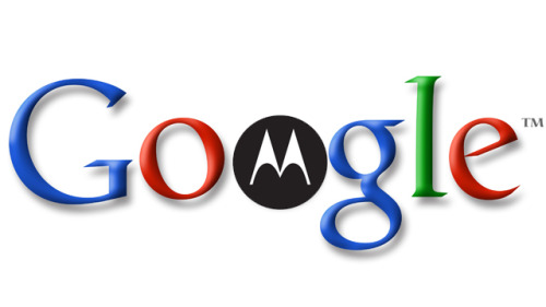 materialkillers:  Google Buying Motorola's Handset Division? - Pending certain factors, Google is on its way of acquiring the sub-division of Motorola for $12.5 billion, allowing Google the ability to create their own actual Google-powered and Google-branded phones using Motorola's technology.  Sounds cool, but its not final yet.