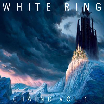 Lil B x Cocteau Twins - Real Life (White Ring Remix)