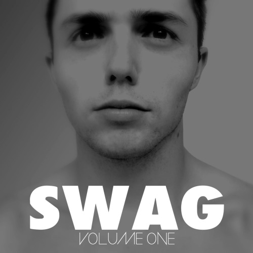 "andrewjhoward:  SWAG VOLUME ONE MIXTAPE:    Swag: Volume One (Sampler) by ajbhoward Katy Perry - ""I Wanna Go Friday Night"" (2VegasRemix) Mike Posner - ""Save Your Goodbye (Johnny Lawson Remix) PNAU - ""Epic Fail"" JLO - ""Papi"" (JNX vs Alex Gaudino & Jason Rooney Radio Edit) Skylar Grey - ""Dance Without You"" (Rehab Radio Edit) Promise Land feat. Cozi - ""Piece Of Heaven"" (Vocal Edit) Dim Chris feat. Amanda Wilson - ""You Found Me"" (Short Edit) Chad Valley - ""Now That I'm Real"" Florrie - ""I Took A Little Something"" Duran Duran - ""Nice"" (Eric Prydz Remix) Lady Gaga - ""Heavy Metal Lover"" (TZESAR Dance House Remix) Damien Fernandez - ""Forever"" (Extra Juicy Remix"" CLICK HERE TO DOWNLOAD"