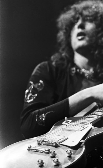 zeinerz:  Jimmy Page I love you