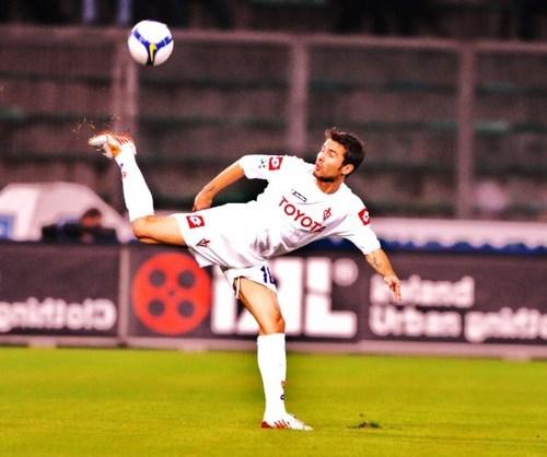 Fifa 2011 liga 1 romania patch download