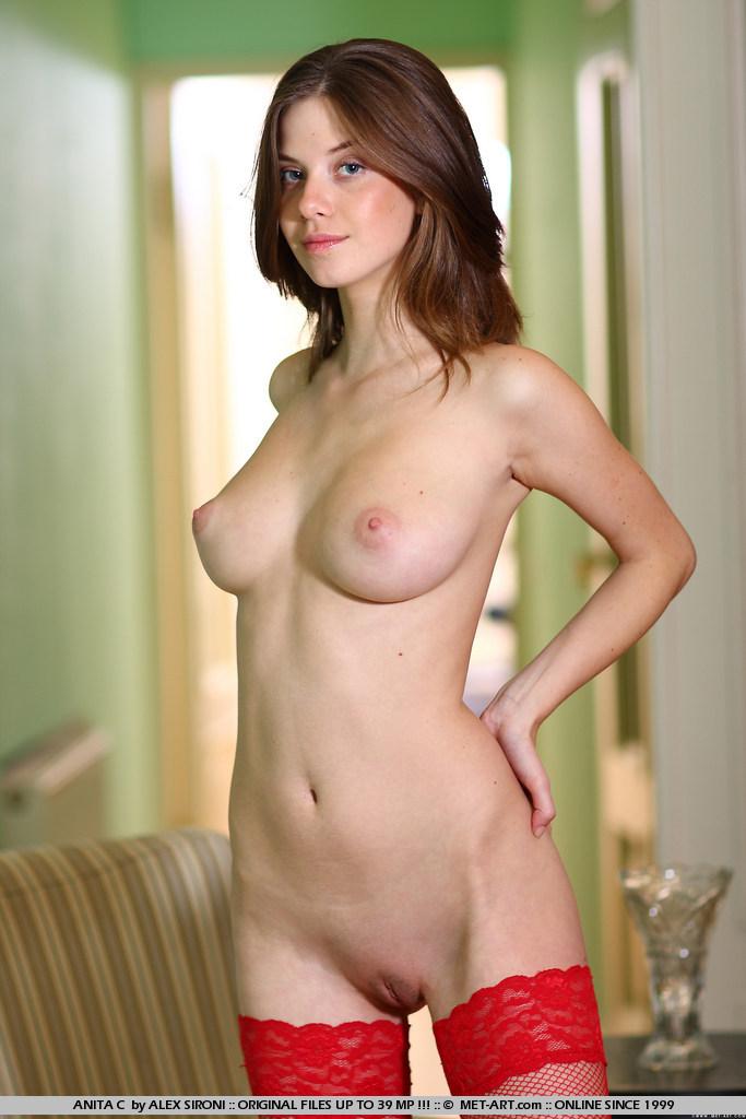 Met art bella c nude