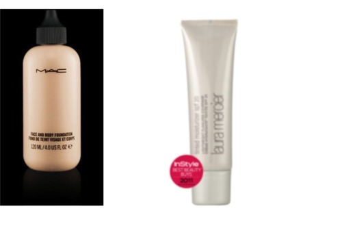 Tem que ter! A must have make up list