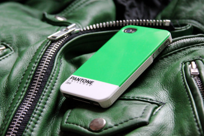 Nothing like living a green lifestyle. #fashion #style #pantone