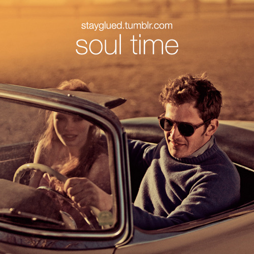 stayglued:  Soul Time Genre: Soul 01 - The Staple Singers - Respect Yourself02 - Erma Franklin - Light My Fire03 - Loleatta Holloway - I Can't Help Myself04 - Jon Lucien  - Search for the Inner Self05 - The Undisputed Truth - Smiling Faces Sometimes06 - Carla Thomas - How Can You Throw My Love Away07 - Bobby Hebb - Sunny08 - Jimmy Jones - Yesterday's Mistakes09 - Annette Poindexter & Pieces of Peace - Wayward Dream10 - Herbie Mann - Cajun Moon11 - Minnie Riperton - Inside My Love12 - Marvin Gaye - Soon I'll Be Loving You Again13 - William DeVaughn - Be Thankful for What You've Got14 - Ann Alford - If It Ain't One Thing (It's Another)15 - Etta James - I'd Rather Go Blind16 - Bobby Womack - Harry Hippie17 - Al Green - What a Wonderful Thing Love Is18 - Darando - Didn't I19 - Bill Withers - Grandma's Hands DOWNLOAD  Last summer I download one of Stayglued's mixtapes called Heart & Soul and it just became the soundtrack last years summer. If you like Soul music you MUST download this.