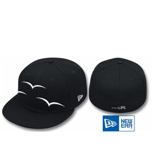 REBUS X NEW ERA!?! Stay tuned for more craziness heading into Fall 2011 and TIFF week in September, kiddies … Toronto's first premium denim label is coming at you hard - and we make no apologies! Go big or go home, as the famous Texan proverb says. We certainly have taken that credo to heart here at Rebus Productions.  UPDATE: shhhhhh …. 1/31/2012