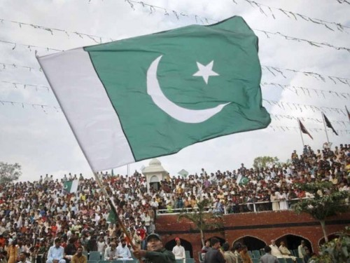 On Being Pakistani  For sixty-four years, Pakistani identity has been a thorny issue. Even without addressing the academic quarrels over Pakistan's ideology or whether Jinnah's Pakistan was meant to be a Muslim nation-state, a state for South Asian Muslims, an Islamic state or a state for all oppressed minorities of the Indian subcontinent, shaping dialogue on how we address ourselves as a multi-ethnic state is not easy. At any rate, we must not lose sight of the fact that identity is plural, fluid, situational and context driven. The Pakistani identity of a Manchester United fan watching a football match between Barcelona and Manchester United is largely irrelevant. But during an India-Pakistan cricket match, it becomes much more relevant for analyzing behavior. Likewise, an individual's Sindhi identity may not be the primary influence on his behavior or choices on Pakistan Day. Entirely different calculus may apply for Sindh Culture Day. The bottom-line? Viewing identity as a singular and static construct is flawed.  Source: The Express Tribune