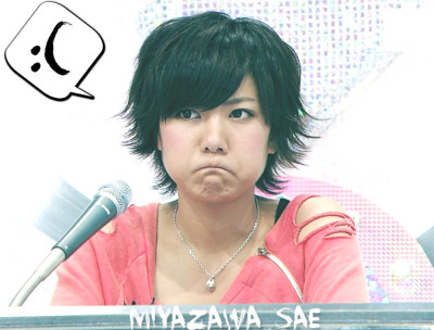 tutumon:  Sae's mouth/lips is something special lol.