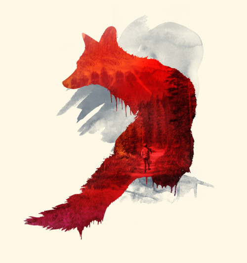 gaksdesigns:  Bad Memories by Robert Farkas