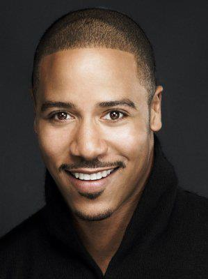 "Just confirmed for The Merge Summit 2011- Brian J. White, who will join the ""Actor's Workshop"", one of over 20 classes that you can take part in at the SUMMIT. Registration still available exclusively on www.themergesummit.com"