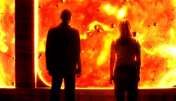 Doctor Who - 1.2 - The End of the World