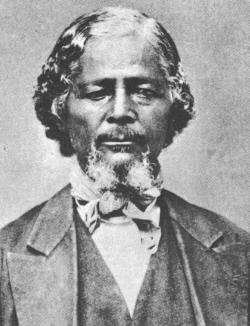 "Benjamin ""Pap"" Singleton: Following the Civil War, former fugitive slave Benjamin ""Pap"" Singleton, who actively helped other runaways, returned to his native Tennessee intent on helping other black people. White Tennesseans' refusal to sell the land at fair prices prompted Singleton, along with partner Columbus Johnson, to stake out land in Kansas for black people. Part of the Black Exodus or the Exoduster Movement of 1879, Singleton, known as the ""Father of the Exodus,"" personally facilitated the relocation of hundreds of black Tennesseans to the Midwest. At least 50,000 African Americans left the South for the Midwest from 1879 to 1881 in response to the federal government pulling the plug on Reconstruction."