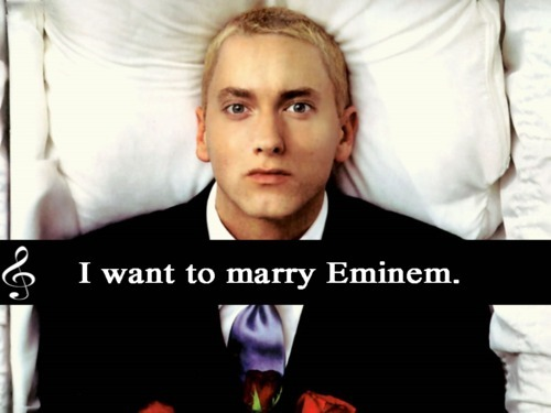 teammarshallmathers:  YES  YESYESYES !