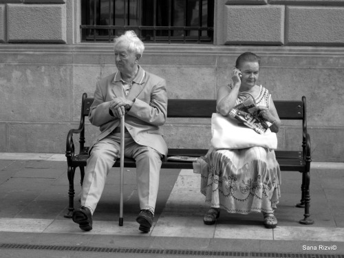 The Couple, Budapest Hungary. I absolutely adore Budapest. What a fantastic city and even more fabulous people. I went to Hungary for a beautiful festival called Ozora and after that spent 3 days in Budapest (too short). I was completely taken by surprise to see how beautiful this city is and what a great vibe it had. Of course it was packed with people from all over the world because of both Ozora and Sziget festivals happening around the same time. Yet the city maintained its charm and appeal.  I had a wonderful time making lots of new Hungarian friends and will be back soon. East Europe is where its at!