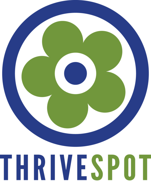 "Social Times has reported about a new service called ThriveSpot which allows restaurants to create mobile websites with reservation systems.  Apparently, ""the idea of the program is to help restaurants quickly take advantage of the mobile marketplace and boost sales in the food and beverage industry in general.""  The service includes connections to Groupon and foursquare.  Personally, it would make more sense to me for foursquare to introduce a menu system and reservation feature to their service, but maybe I'm alone in that."