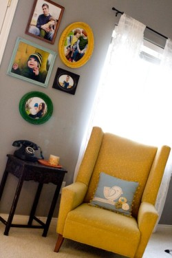 sallykatetucker:  yellow chair please!