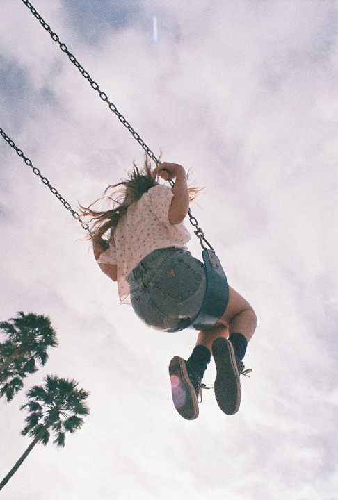 unicorns0n-acid:  let—her-go:  sad—faces:  ✝  Grunge here  ✟softgrunge✟