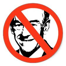 radiopropulsive:  timetruthhumor:  what's wrong with ron paul?    He doesn't believe in the separation of church and state. He believes abortion should be illegal. He doesn't support the repeal of DoMA and didn't support the repeal of DADT. He doesn't support putting more money into inner-city schools, but does support vouchers for religious schools. He believes creationism should be taught alongside evolution in public schools. He doesn't believe HIV causes AIDS. While he doesn't support a federal ban on gay marriage, he also doesn't support a federal law legalizing gay marriage. Some see this as a states' rights issue, and this is how he frames it, but he does support other federal legalization movements (drugs, for example). His newsletter spouted horrible racist content for twenty years. He denies writing any of it, but if he allowed this content to go out under his name, he either approved it or was so ignorant of both the type of people he associates with and the type of content going under his name that he shouldn't be trusted to run anything. He believes in reinstating the gold standard, which most economists believe was one of the major causes of several financial crises during the early part of the 20th Century, including the Great Depression. He believes in free market capitalism. He wants to get rid of Affirmative Action. He is a frequent guest on the Alex Jones radio show. Alex Jones is a government-hating conspiracy theorist nutter. If you don't know who Alex Jones is, then Google him. Any of these items should keep a sane liberal from voting for Ron Paul. His stance on drugs and wars win him a lot of liberal fans, but only if they don't look at literally anything else he stands for. Source: steviemcfly     this is exactly the problem i come across and i've noticed that the so-called liberals who support him because he is anti-war on terror and drugs are mostly straight white males. telling!