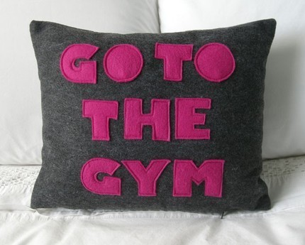 haha. i need this pillow