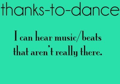 thanks-to-dance:  (submitted by: thecliffordshow)