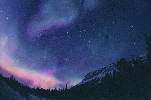 atomiclanterns:  4 AM (by David Cartier)