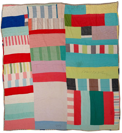 (via Quilts - BOOOOOOOM! - CREATE * INSPIRE * COMMUNITY * ART * DESIGN * MUSIC * FILM * PHOTO * PROJECTS)