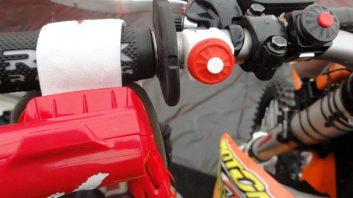 Introducing the Redraven Speedview Goggle System - Features - Vital MTB