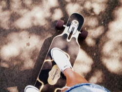 thisislongboarding:  shout-the-distance submitted