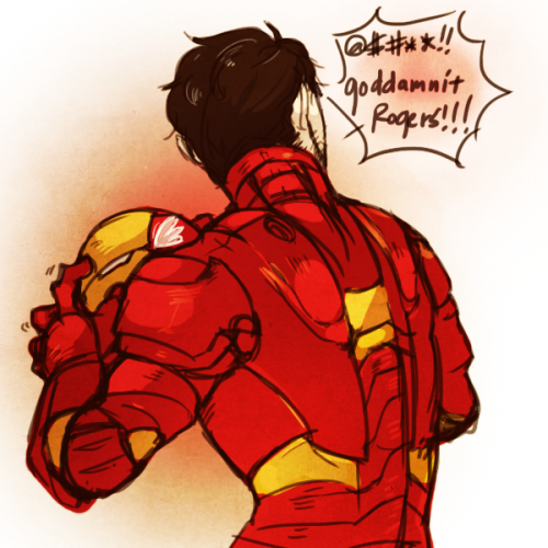 teaat2am:  he just wanted to match, Tony.