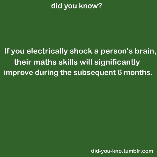did-you-kno:  Source  Why did I not know this during my school year?
