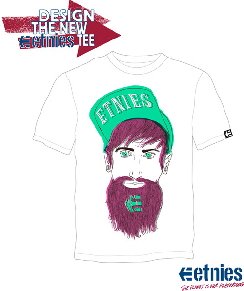 minelz:    Hi everyone. I need your help. I need you to vote for my t-shirt pleaseee??? And please reblog and help me get more votes !  Please vote HERE  Minelz needs your votes guys!! Go vote and give her a hand please!