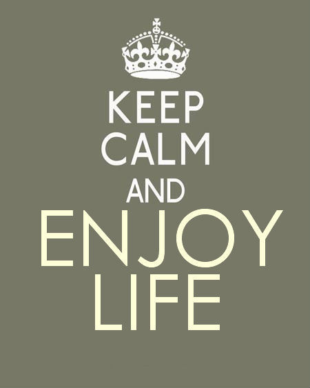 keep-us-calm:  Credits to : http://keep-calm-and-enjoy-life.tumblr.com/