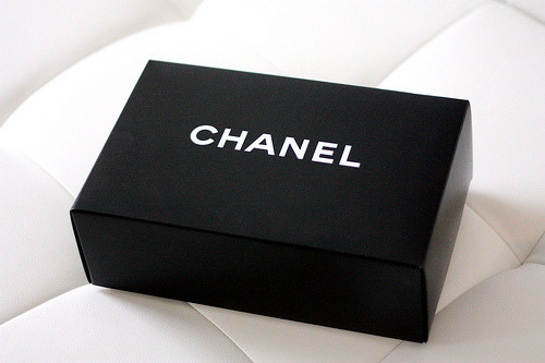 blissful-chanel:  eclisi:  queued x  Q'd ♡