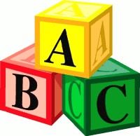 teachpreschool:  (via Mrs. Jackson's Class Website Blog: The ABC's of a Successful Year For Parents)
