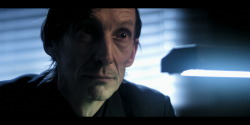 "Julian Richings in Dragnet contributor Illya Klymkiw's film ""Furstenau Mysteries."" furstenaumysteries:  Julian Richings as Jameson."