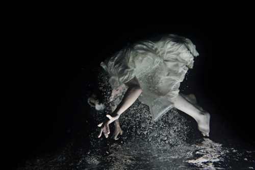 tumblr lq9at4bNr71qz7ymyo3 500 Amazing underwater photography byTomohide Ikeya. via...