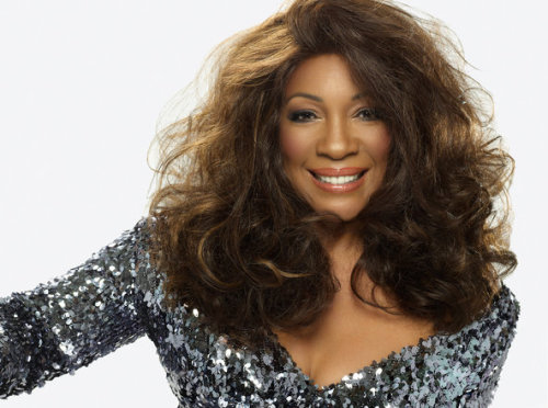 "Unless you've been living under a rock, you know that Mary Wilson is a founding member — and the only one to have stuck with the Supremes the entire time, through thick, thin and respirator, before Motown finally pulled the plug in 1977. But don't cry for Mary. Her new single and forthcoming album are entitled ""Life's Been Good to Me"" (Demon), and she means it. (via Asked and Answered 