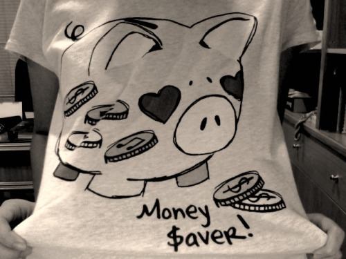 the-littletreasurebox:  ; Randomly decided to take a picture of my shirt.