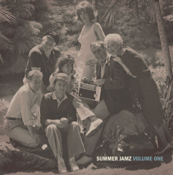 Recommended Listening / Mixtape  waxandmilk:  SUMMER JAMZ: VOLUME ONE Tracklist: Meatballs (Intro) Louis Armstrong - Melancholy Blues Sam Cooke - The Coffee Song Nina Simone - Stompin' at the Savoy The Harptones - Life Is But A Dream The Rhythm Rockers - Garbage Cans Stevie Wonder - Grazing in the Grass Mulatu Astatke and his Ethiopian Quintet - The Panther (boogaloo) Fela Kuti - Lady The Funk Brothers - Ain't No Mountain High Enough Willie Mitchell - Groovin' Desmond Dekker & The Aces - 007 (Shanty Town) Johnny Nash - Guava Jelly The Spinners - Could It Be I'm Falling In Love Smokey Robinson - Being With You Patrice Rushen - Remind Me Charles Kynard - Summer Breeze Bobbi Humphrey - Harlem River Drive Donald Byrd - Places and Spaces Lee Fields & The Expressions - Ladies The Isley Brothers - Summer Breeze Meatballs (Outro) Finally got around to compiling a summer jamz playlist/mix. I had to break it up into two different volumes so here is the first one. DOWNLOAD AND ENJOY (alternate link)