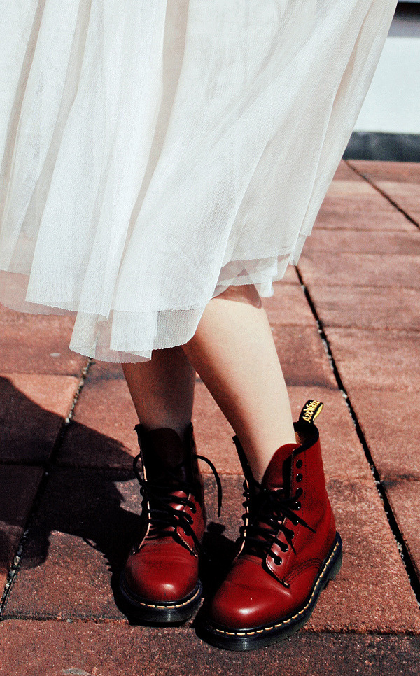 born-on-the-coldest-day:  red docs