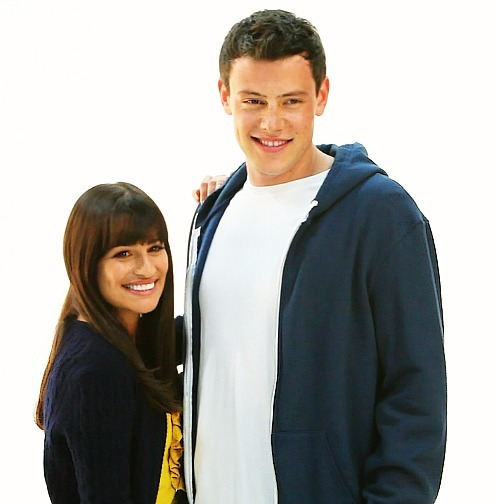 oh-my-monchele:  HEIGHT DIFFERENCE… OMG SO CUTE!!! :')