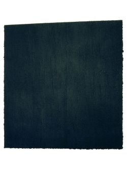 theashheapmillionairess:  Morro Bay - Richard Serra, 1991