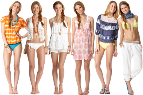 Calypso St. Barth Sale Women's ready-to-wear, accessories, and home decor available at savings of up to 50%. 426 Broome St. New York, NY 8/22- 8/29/2011 Mon-Wed 11am-8pm Thu-Sat 10am-8pm Sun 12pm-7pm