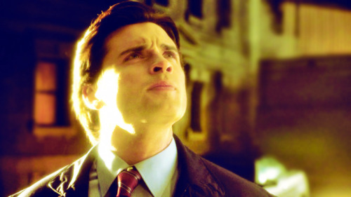 kg1507:  Top 200 Smallville Season 8 Screencaps by kg1507 071